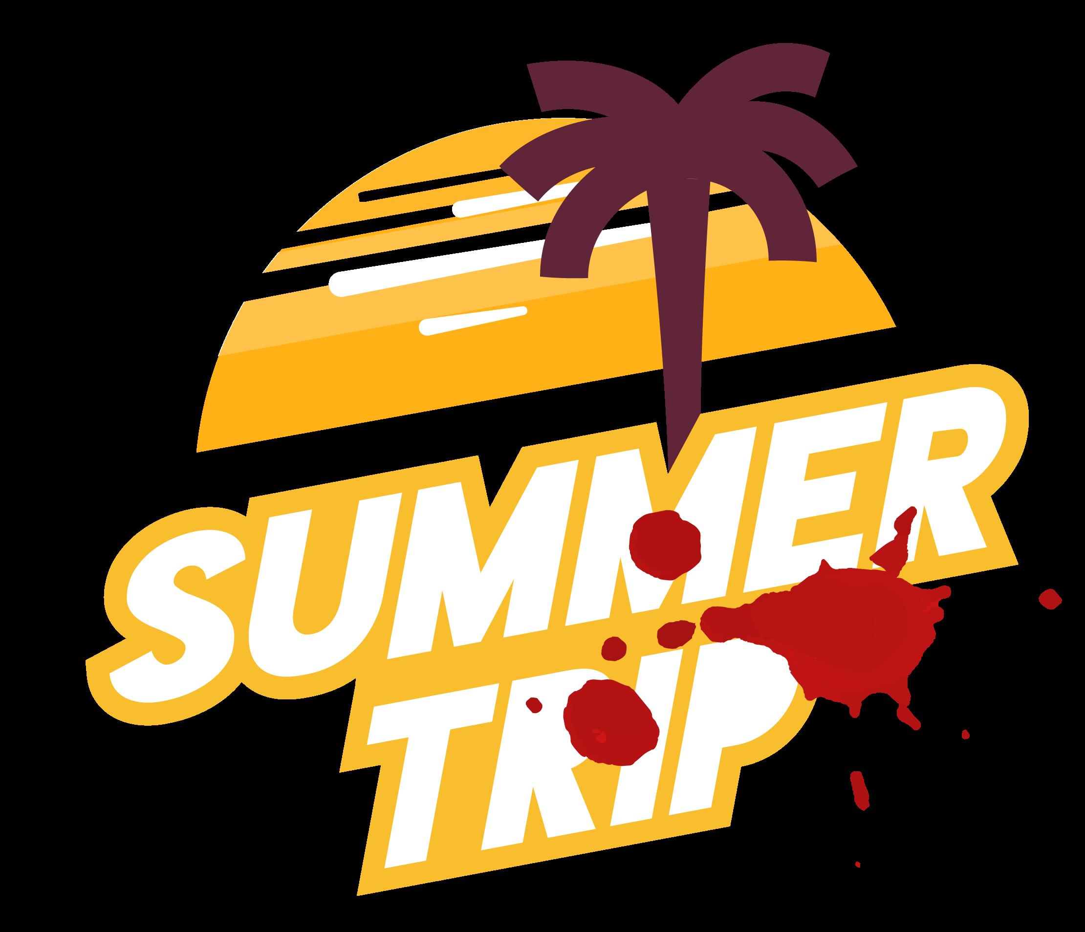 Summer Trip | Narrative Game |...